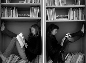bookcity-milano-2012