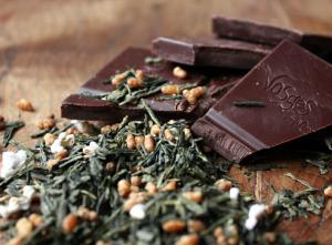 cioccolatomin