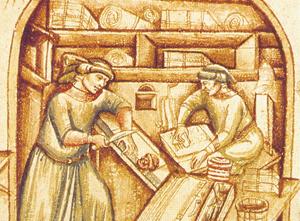pergamena300