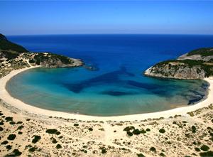 voidokilia-beach11302545274480-448988_0x410