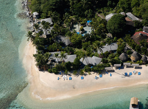 young-island-resort-young-island-st-vincent-grenadines