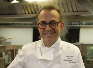 Massimo-Bottura-in-cucina