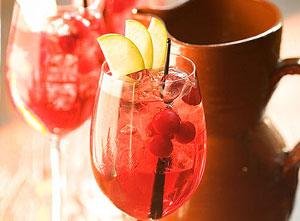 cocktails_min