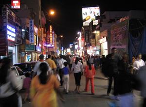 Bangalore-Street-1