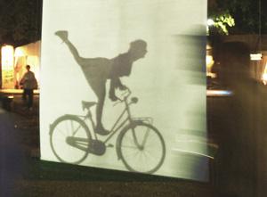 Bicicletta-su-tela_2006