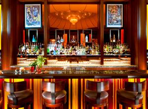 Principe-Bar---The-Bar