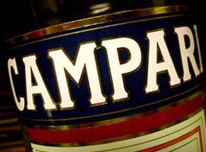 campari_min