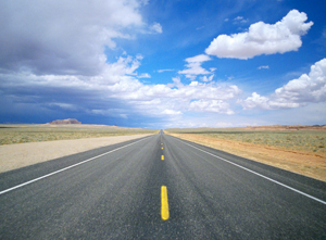 road66_2