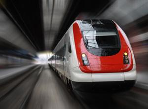 treno_frecciarossa_1