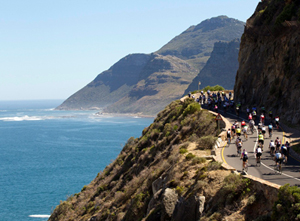 Cape-Argus-Pick-n-Pay-Cycle-Tour