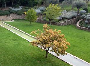 Dal-paesaggio-al-giardino-Scaravella_b