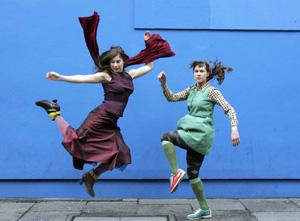 Dublin_Dance_Festival_300