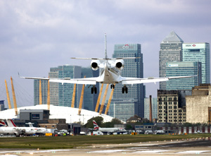 g150-london-city-airport-1