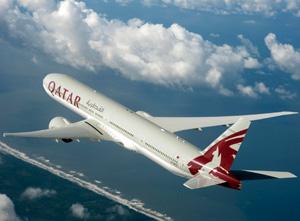 qatar-airways-boeing-777