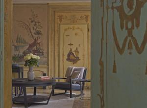 Aman-Canal-Grande-Venice-Alcove-Tiepolo-Living-Room-600