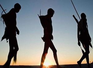 Homo sapiens Mostra Novara