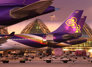 aeromobili-THAI