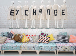 exchange_min