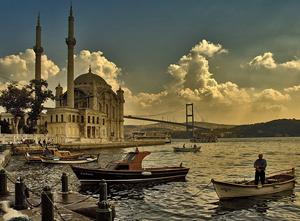 istanbul-epifania300