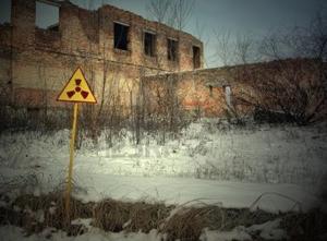 lost-city-near-chernobyl-area-kiev-region-ukraine