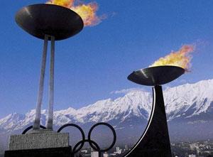 olimpiadi_min