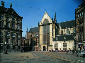 Nieuwe-Kerk-Amsterdam-300