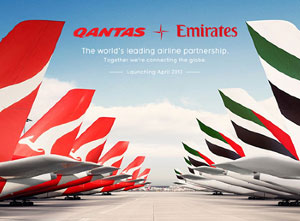 emirates_min
