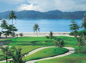 malesia_min