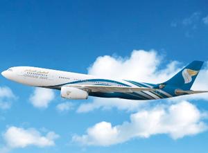 oman-air-A330_LR
