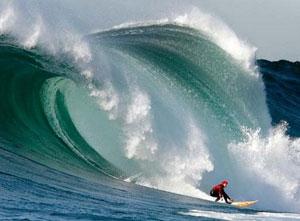 surf_min