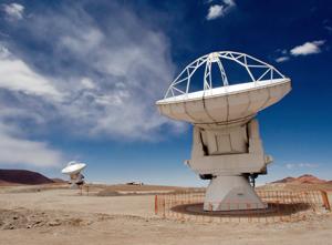 ALMA_Antennas_on_Chajnantor