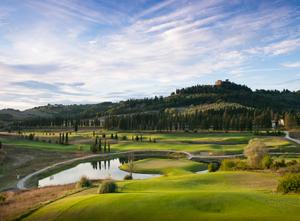 Castelfalfi-campo-golf