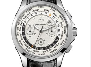 Cronografo-traveller-gerard-perregaux