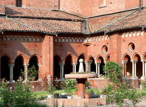 Monasteri-in-Italia-300