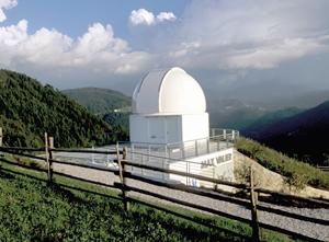 Osservatorio-stellare-1