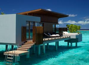 Park-Water-Villa-exterior