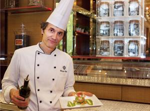 Piatto-dartista-chef-590x590