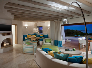 Villa-Turchese-Living-Room-and-Dining-Area_Romazzino