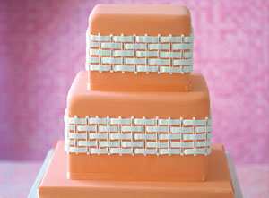 cake_min
