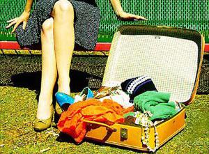 corso-per-fare-la-valigia
