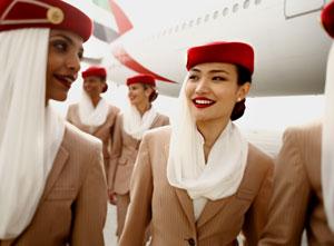emiratesasia_min