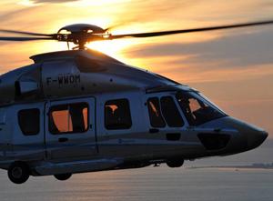 eurocopter-300