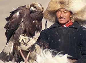 mongola1
