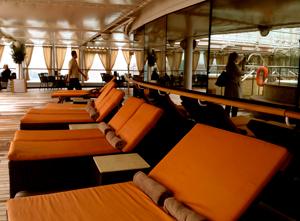 silver-spirit-gourmet-cruise-300