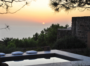 tenuta-borgia-pantelleria