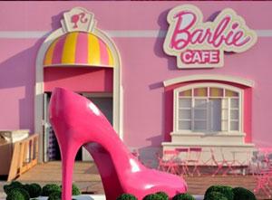 barbie_min