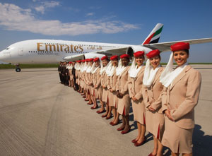 emiratesny_min