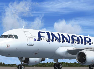 finnair_min