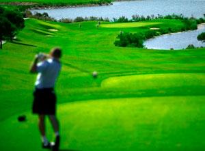 golf_min