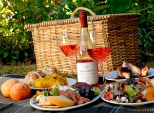 picnic_min